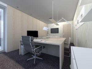 Navrhneme interiér - Desire design